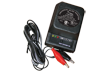 Wildgame 6v/12v E Drenaline Battery Charger
