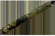 "Hitek St-2 Accu-flite 6.5"" Stabilizer Ap Camo"