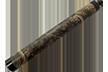 "Hitek St-2 Accu-flite 6.5"" Stabilizer Lost Camo"