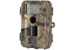 Archers Choice Infrared Digital Camera