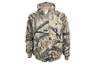 Flintlock Hooded Jacket Mossy Oak Treestand 3x