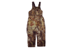 Youth Insul Bib Realtree All Purpose Grow W/me System S