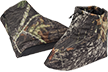 Boot Insulator W/zipper Mossy Oak Infinity 2x