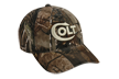 Colt Solid Cap Realtree All Purpose