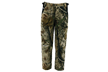 Bone Collector Lil Bro Pants Realtree All Purpose Medium
