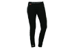 S3 Iris Wool Base Layer Pants Black M