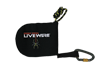 Livewire Descent System Heavy Weight