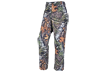 Apx L2 Lightweight Pant Mossy Oak Obsession Medium