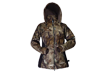 Lynx Parka Mossy Oak Infinity Medium