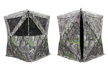 Primos The Club Xl Ground Blind