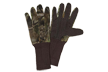 Hs Net Gloves Breakup Infinity