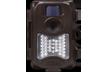 Bushnell Bx-80 Camera