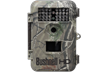 Bushnell 8mp Trophy Cam Hd Rtap Night Vision Field Scan 2