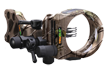 Tsx Pro Micro 5 Pin .019 Sight Lost Camo W/light
