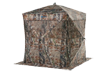 Posse Blind Realtree All Purpose