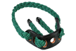 Bow Sling Elite Solid Green