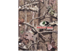 Mossy Oak 2-pocket Folder