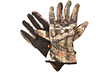 Bow Ranger Glove Mossy Oak Infinity Xl