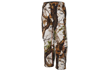 Rampage Windproof Fleece Pants Realtree All Purpose Large