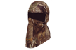 Lightweight Headcover Realtree All Purpose Osfm