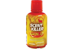 Scent Killer Gold Liquid Clothing Wash 18oz
