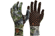 Snake Long Cuff Glove Mossy Oak Obsession Large/xl