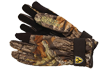 Xlt Light Weight Glove Mossy Oak Infinity Medium/large