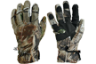 Bow Sniper Glove Realtree All Purpose Medium