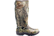 Copperhead Boot Realtree All Purpose Size 10
