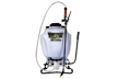 Biologic 4 Gallon Backpack Sprayer