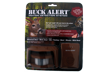 Buck Alert Motion Detection System