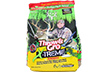 Throw & Gro Xtreme No Till Radish 5#