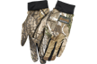 Shooters Glove Realtree All Purpose Large