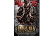 12 Drury Whitetail Madness 15 Dvd