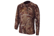 Ambush Shirt Mossy Oak Infinity Medium