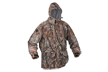 Classic Parka Realtree All Purpose Large