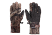 Max All Weather Glove Breakup Infinity Xl