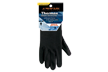 Deluxe Thermax Liner Black Small/medium