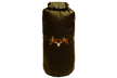 Airtight Storage Bag Scent Lok Green