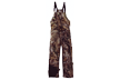 Extreme Series Regular Bib Over All Realtree All Purpose 2x