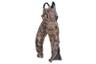 Classic Bib Realtree All Purpose Large