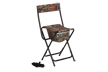 Folding Highback Chair