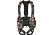 Hss Hybrid Realtree Xtra Camo Small/medium
