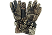 Mountain Challenge Jr. Glove Breakup Infinity Small