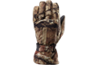Mountain Challenge Mens Glove Breakup Infinity Large