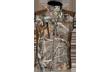 Windblocker Vest Mossy Oak Infinity 2xlarge