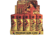 Rusty Duck Premium Gun Care Products Pop