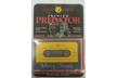 110c Redfox & Cottontail Cassette
