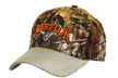 Full Season Hat Realtree Xtra
