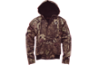 Mossy Oak Insulated Hooded Jacket Breakup Infinity Large